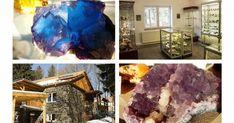 Ásványtúrák 2020. Ásványgyűjtés túrák a Mátra Ásványház szervezésében Amethyst, India, Texture, Crystals, Crafts, Painting, Art, Surface Finish, Art Background