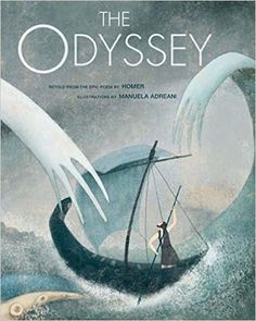 Butterflies in my tummy!: the odyssey cover - coming up in october - WSKids ...