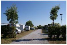 Area Camper Ciro Park di Monte Argentario (GR) #giropercampeggi #campeggi #camper #tenda