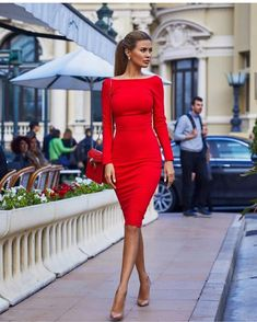 Dressy Outfits – Page 5330758983 – Lady Dress Designs Elegant Outfit, Elegant Dresses, Beautiful Dresses, Pretty Dresses, Sparkly Dresses, Beautiful Women, Paris Chic, Mode Outfits, Dress Outfits