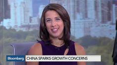 VIDEO: Trump: China Has No Respect for President Obama - ECONOMIALS - ECONOMIALS