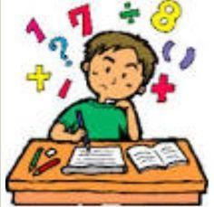 #JLPT Word Quiz: 算数 #JLPT N2 http://ift.tt/1ngJlI3 1. さんすう 2. しょくぶつ 3. ぜっぱん 4. てがみ 5. ふせい 6. ゆびさす #japanese #learnjapanese #studyjapanese #nihongo #eigo