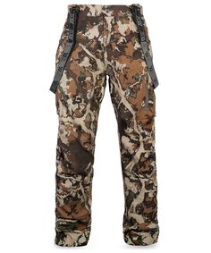 3481f93f971 Obsidian Merino Pants - Outerwear Bottoms - Men s Outerwear - Western Big  Game Hunting Pants