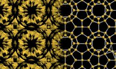 Most complex nanoparticle crystal ever made by design
