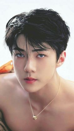 Read 050 from the story 🌈 Memes EXO🌈 by (🌹) with reads. kpop, exo-l, humor. Sehun Hot, Chanyeol Baekhyun, Exo Kai, Yixing Exo, Kpop Exo, K Pop, Memes Exo, 100 Memes, Exo Music