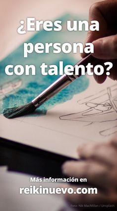 Si eres una persona con talento puede que las palabras de Carl Gustav Jung que hoy comparto contigo sean de tu interés. Más información: http://www.reikinuevo.com/eres-una-persona-con-talento/