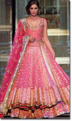 Manish Malhotra Latest Collection | Designer Collection Of Sarees