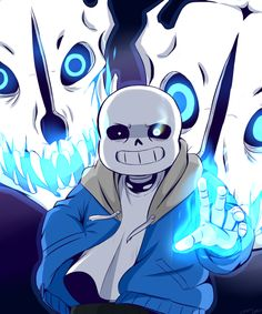 Sans: For a request in tumblr! Thanks to my sister for the idea of karaoke. My tumblr: myen-hell.tumblr.com/