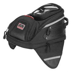 9097b3c11 12 Best SHAD TOP CASES images | Ballerinas, Cargo rack, Flat Shoes
