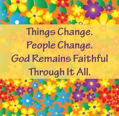 remaining faithful through hardship Will these remain faithful to god regardless of what adversity and hardship may come upon them this is a question that each servant of jehovah must answer personally — revelation 12:12, 17.