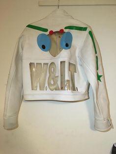 Lv Men, Backpacks, Hoodies, Sweaters, Bags, Fashion, Handbags, Moda, Sweatshirts