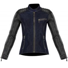 Alpinestars Women's Renee Motorcycle Jacket