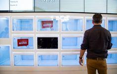 crystal-display.com wp-content uploads 2015 12 transparent-restaurant.jpg