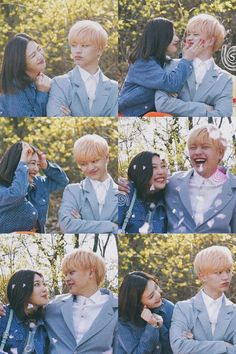 Funny couple quotes ships 56 ideas for 2019 Sungjae And Joy, Sungjae Btob, Funny Christmas Party Games, Christmas Humor, Kpop Couples, Funny Couples, Mom Humor, Girl Humor, Funny Sign Fails