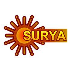 Watch Surya TV Live Streaming Online in Canada @ http://www.yupptv.com/surya_tv_live.html