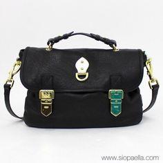 mulberry-black-leather-tillie-satchel-siopaella-designer-exchange-dublin