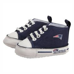 1000+ images about Patriots Gear for Little Pats Fans on Pinterest ...