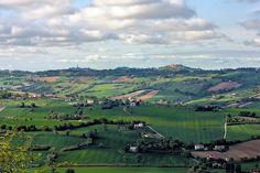 Osimo Valley
