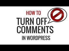 http://www.zagoumenov.com/seo/fighting-wordpress-spam-comments/ … Fighting WordPress spam comments