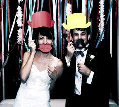 Boda.. Wedding.. Hochzeit.. Mariage..  Matrimonio.. Esküvő..  Photobooth