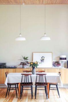FINN – BØLER / NØKLEVANN - Kunstnerbolig - 5-roms rekkehus over 3 plan med stort atelier i idylliske omgivelser nær Marka!
