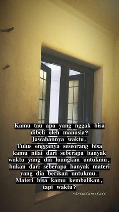 Tumblr Quotes, New Quotes, Tweet Quotes, Mood Quotes, Inspirational Quotes, Secret Admirer Quotes, Quotes Galau, Quotes Indonesia, Reminder Quotes