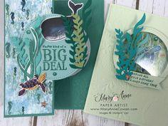 Funny Birthday Cards, Handmade Birthday Cards, It's Your Birthday, Birthday Humorous, Birthday Sayings, Birthday Kids, Sister Birthday, Birthday Images, Birthday Greetings