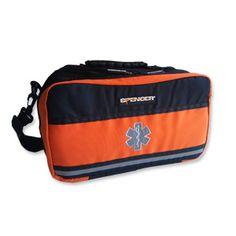 Paramedic emergency bag €38 #emergency_bag #paramedic