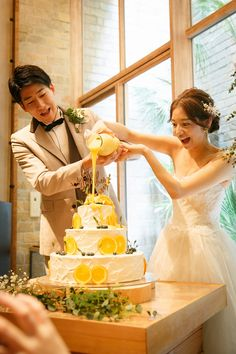 wedding_23_archdays_shiomi