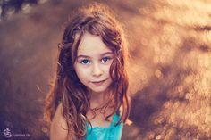 Anna by Oxana Guryanova on 500px