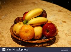 fruit 002 Stock Photo Constitutional Law, Military Academy, New Fruit, Black Box, Stock Photos
