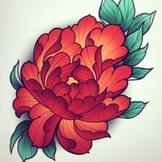 Peony design available! Peony would have to be at least 7 inches. Moth has … Peony design available! Peony would have to be at least 7 inches. Moth has been claimed! Please dm me if you'd like more details! Japanese Peony Tattoo, Japanese Flowers, Rose Tattoos, Body Art Tattoos, Sleeve Tattoos, Tattoo Ink, Peony Flower, Flower Art, Flor Oriental Tattoo