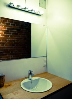 #interior design #loft interior