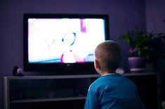 5 Anti-Racist Shows Your Kids Can Watch - Rewire.News Gender Stereotypes, Gender Roles, Pbs Kids, Kids Tv, Psychological Facts About Boys, Mononoke Cosplay, Kids Series, Life Lyrics, Tv Times