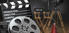 creating short film