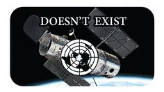 Flat Earth: Stanford Graduate Finds Out Hubble Doesn't Exist.....don't even listen to this unless u consider yourself a brainiac..and turn up the volume