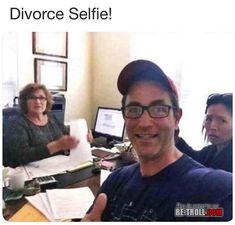 Ce mec est génial ! - Be-troll - vidéos humour, actualité insolite