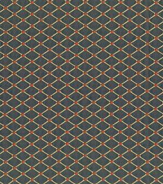 Upholstery Fabric-Pkaufmann Kent Jewel