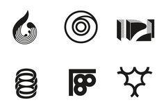 Brandon Wilson | Made in the Middle Design Projects, Logo Design, Middle, Logo Type, Creative, Balcony, Cards, Logos, Logo