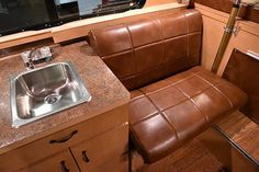Chairs With Farmhouse Table Refferal: 9107887287 Pop Up Truck Campers, Pickup Camper, Truck Camping, Land Rover Defender, Trailers, Cabover Camper, Camper Tops, Slide In Camper, Painted Stools