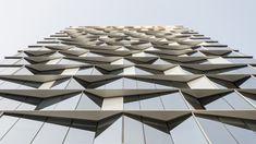 Gallery - Deloitte Building / CFA-Cristián Fernandez Arquitectos - 3