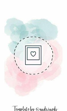 1 million+ Stunning Free Images to Use Anywhere Instagram Blog, Prints Instagram, Instagram Status, Instagram Frame, Story Instagram, Instagram Design, Instagram And Snapchat, Free Instagram, Instagram Symbols