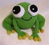Crochet Patterns - Bing Images