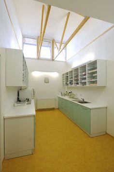 Dental Clinic Vodnany