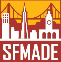 SFMade - This non-profit is helping San Francisco's local manufacturing sector.