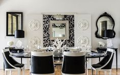 decoracion-comedor-elegante-21.jpg (640×400)
