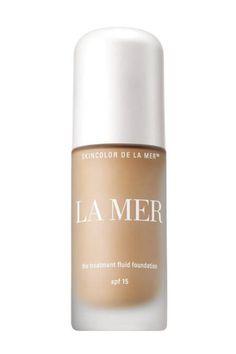 Celebrity Skin Secrets and Hollywood Makeup Tips
