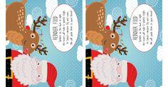 Reindeer Food Bag Toppers.pdf