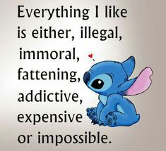 And you are immoral I win . Don't play games you will lose every time . You are a fucking joke . Funny True Quotes, Funny Relatable Memes, Cute Quotes, Funny Texts, Funny Disney Memes, Disney Quotes, Lilo And Stitch Memes, Stich Quotes, Lelo And Stitch