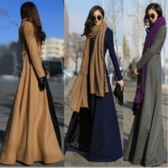 Online Shop Extra Long Trench Coat For Ladies Coat Dresses Womens Winter Jacket And Coats Big Wing Furcal Floor Length Coat Dress Detachable|Aliexpress Mobile